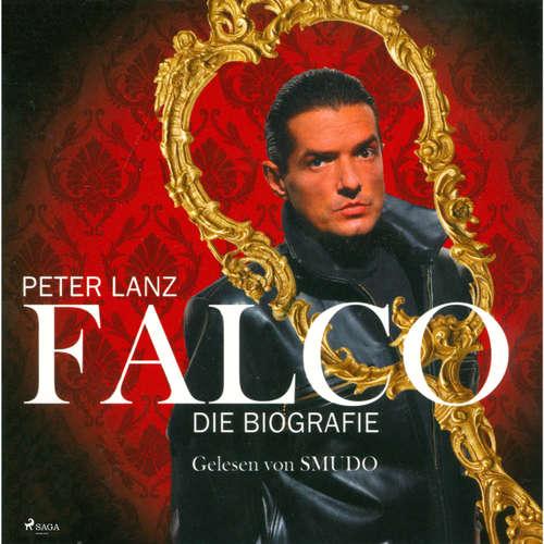 Falco - Die Biografie