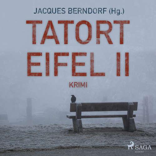 Tatort Eifel II - Kriminalroman