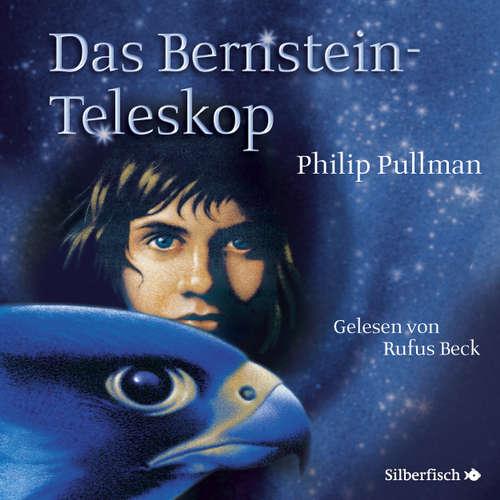 Das Bernstein-Teleskop - His Dark Materials, Folge 3
