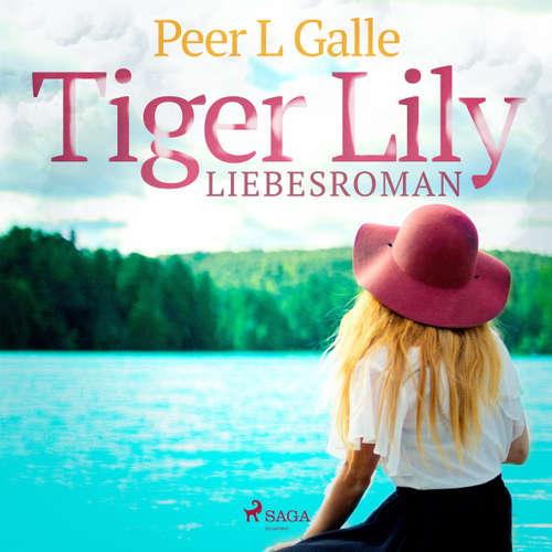 Tiger Lily - Liebesroman