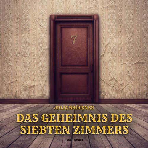 Das Geheimnis des siebten Zimmers
