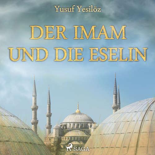 Der Imam und die Eselin