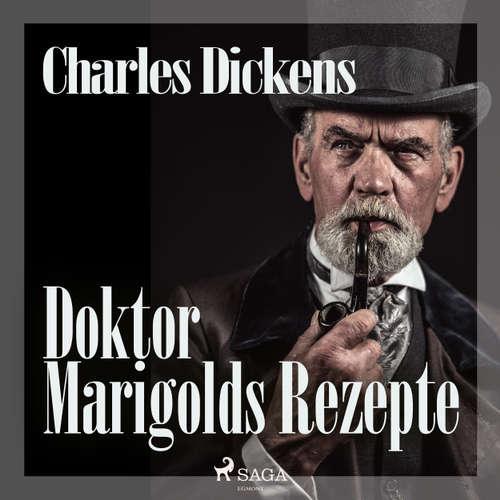 Doktor Marigolds Rezepte