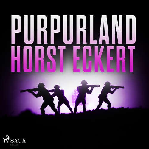 Purpurland