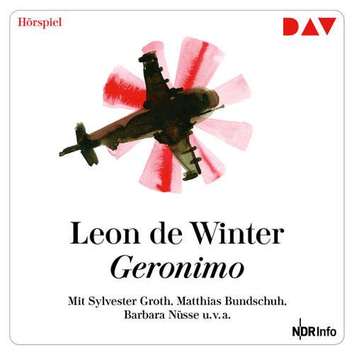 Geronimo (Hörspiel)