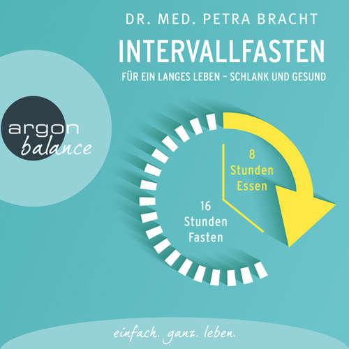 Intervallfasten - Für ein langes Leben - schlank und gesund