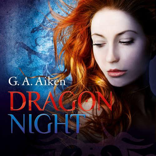 Dragon Night - Dragon 8