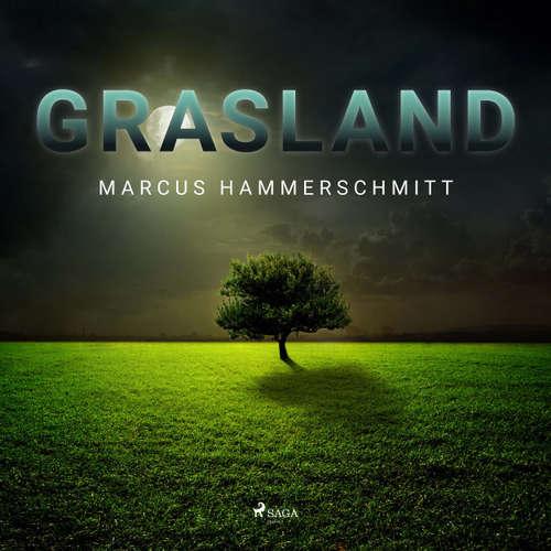 Grasland