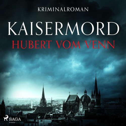 Kaisermord - Krimi