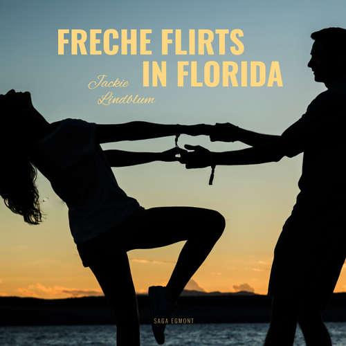 Freche Flirts in Florida