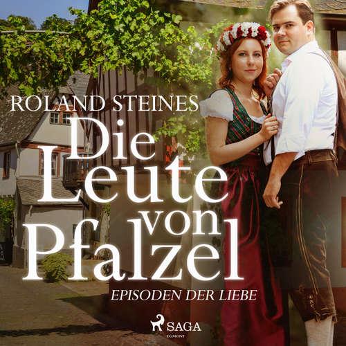 Die Leute von Pfalzel - Episoden der Liebe