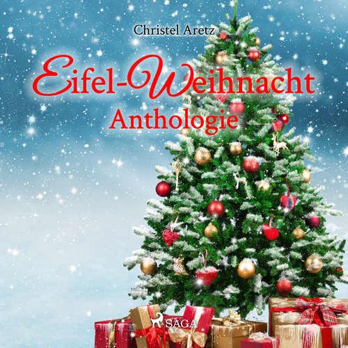 Eifel-Weihnacht - Anthologie