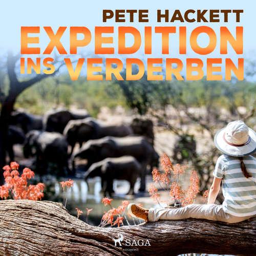 Expedition ins Verderben