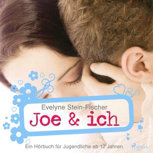 Joe & Ich - Liebesroman