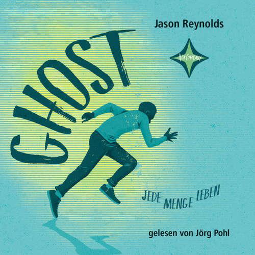 Ghost - Jede Menge Leben