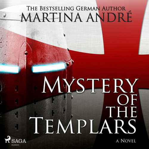 Mystery of the Templars