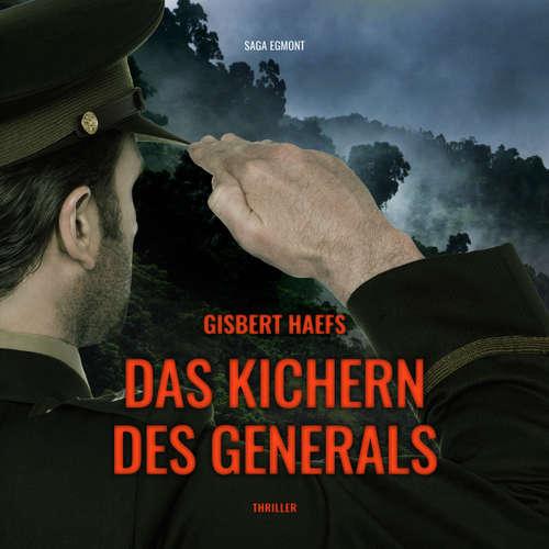 Das Kichern des Generals