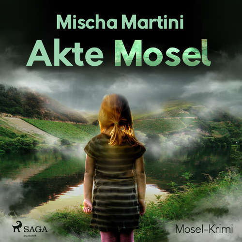 Akte Mosel - Mosel-Krimi