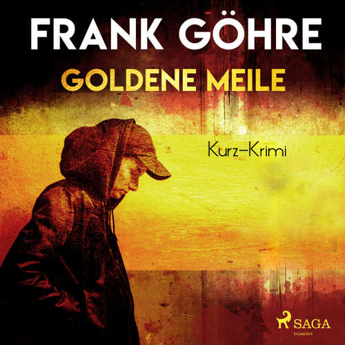Goldene Meile - Kurz-Krimi