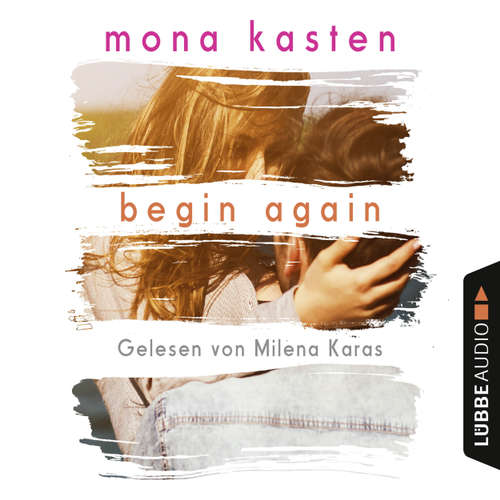 Begin Again - Again-Reihe 1