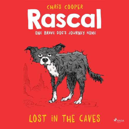Rascal, 1: Lost in the Caves