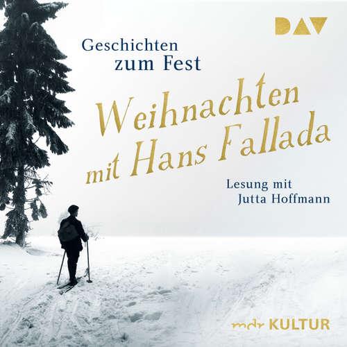 Weihnachten mit Hans Fallada. Geschichten zum Fest