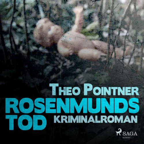Rosenmunds Tod