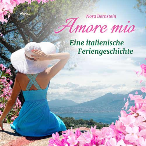 Amore mio - Eine italienische Feriengeschichte
