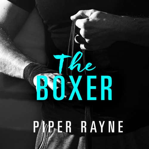 The Boxer - San Francisco Hearts 2