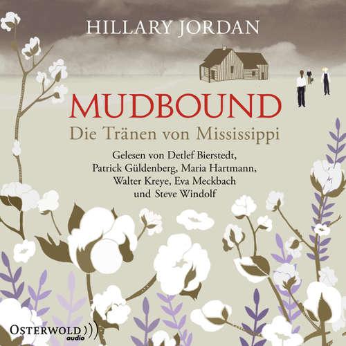 Mudbound - Die Tränen von Mississippi