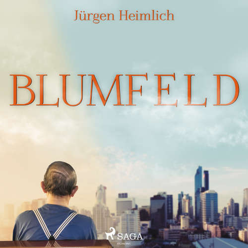 Blumfeld