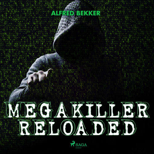 Megakiller reloaded