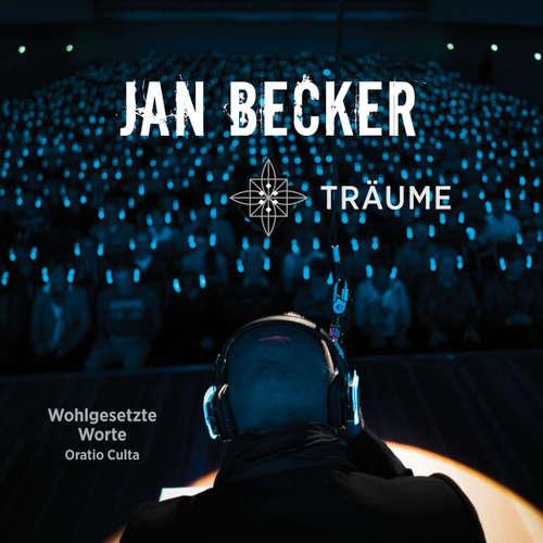 Hoerbuch Träume - Wohlgesetzte Worte - Oratio Culta - Jan Becker - Jan Becker