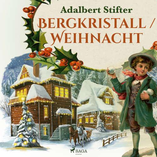 Bergkristall / Weihnacht
