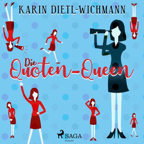 Die Quoten-Queen
