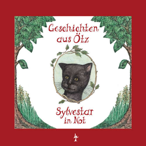 Hoerbuch Geschichten aus Ötz, Folge 4: Sylvestar in Not - Lisa Schamberger - Maria-Ramona Engl