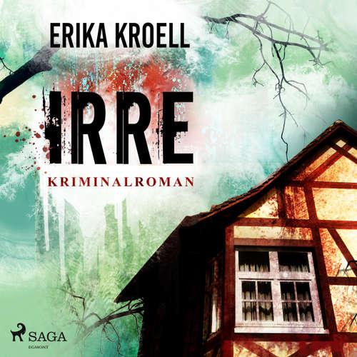 Irre - Kriminalroman