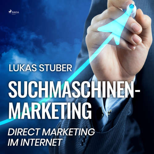 Suchmaschinen-Marketing - Direct Marketing im Internet