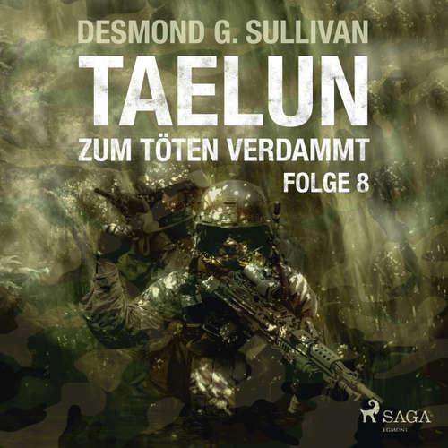 Taelun, Folge 8: Zum Töten verdammt