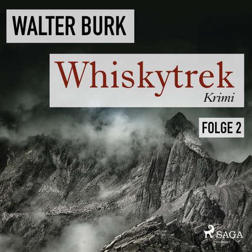 Whiskytrek, Folge 2