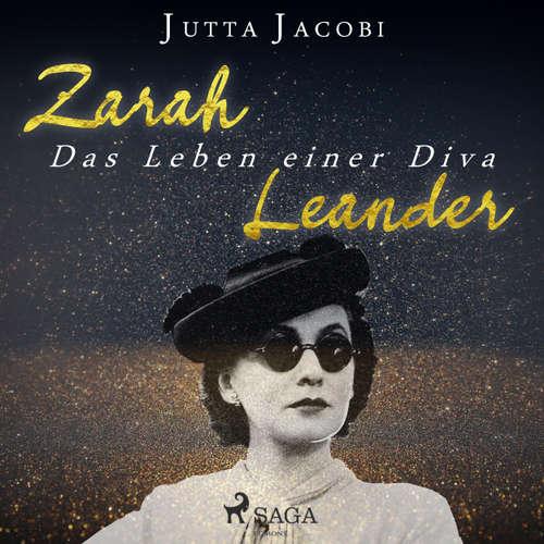 Zarah Leander - Das Leben einer Diva