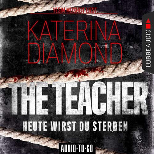 The Teacher - Heute wirst du sterben