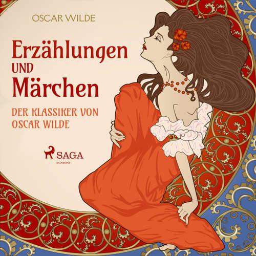 Erzählungen und Märchen - Der Klassiker von Oscar Wilde