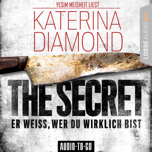 The Secret - Er weiss, wer du wirklich bist