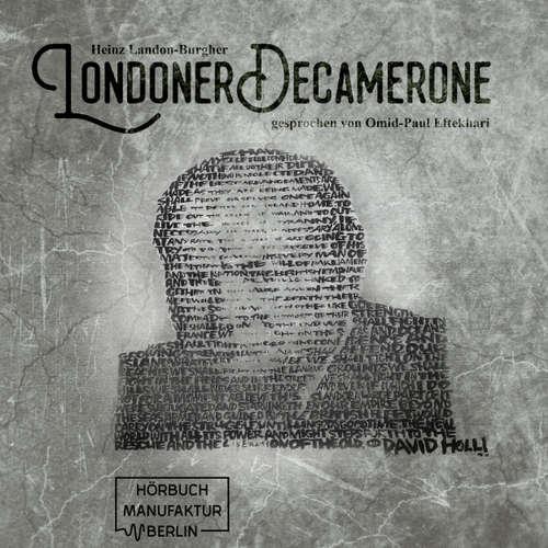 Londoner Decamerone