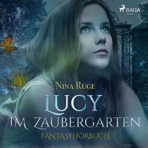 Lucy im Zaubergarten