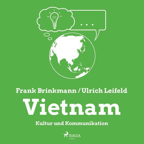 Vietnam - Kultur und Kommunikation