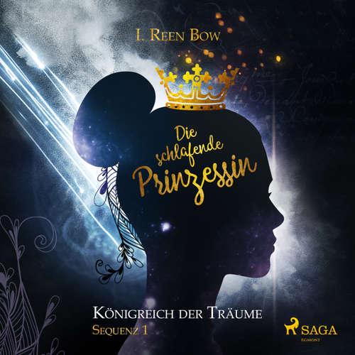 Die schlafende Prinzessin - Königreich der Träume, Sequenz 1