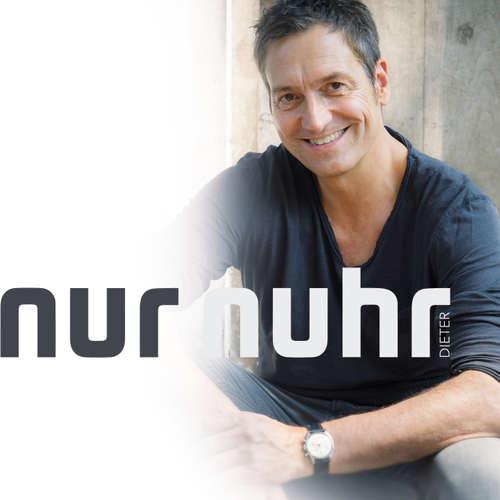 Hoerbuch Nur Nuhr - Dieter Nuhr - Dieter Nuhr