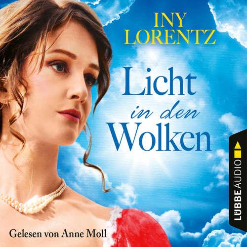 Licht in den Wolken - Berlin Iny Lorentz 2
